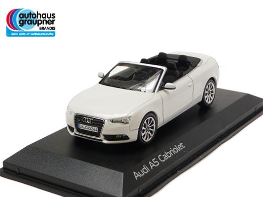 Audi-A5-Cabriolet-2011-Facelift-1-43-Gletscherweiss