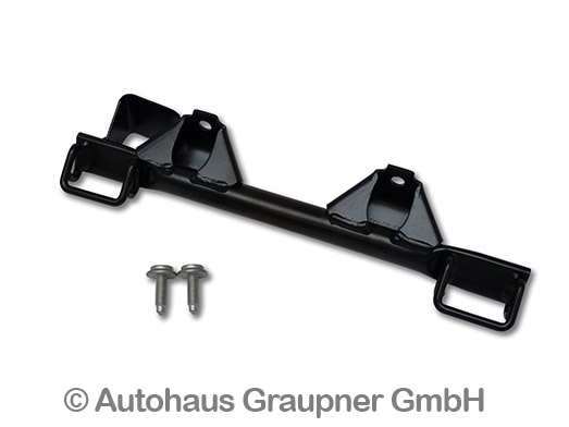 audi genuine isofix bracket retaining plate a4 8e b6 a6 4f. Black Bedroom Furniture Sets. Home Design Ideas