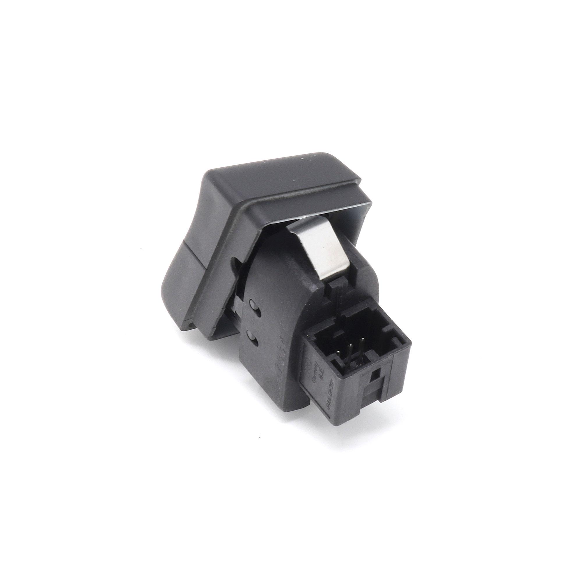 Schalter für Zentralverriegelung ZV 2 Türer Original Audi A3 8P1962107  5PR